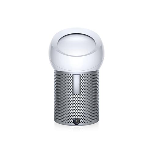 戴森多功能无叶净化电风扇 BP01 颜色随机