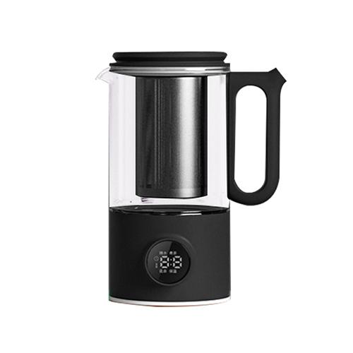 Only&Home mini煮茶机 KL-ZC-01