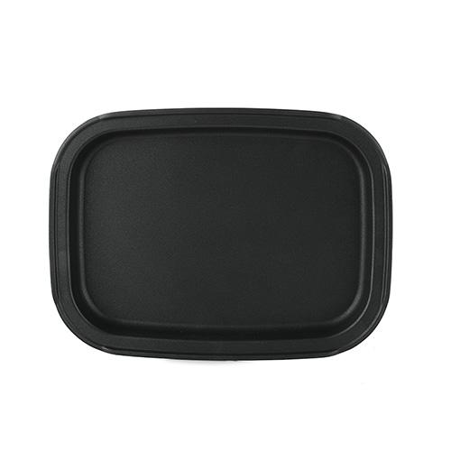 多样屋多功能料理锅 TA010101027ZZ 主机+烤盘